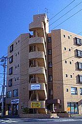 モトマチメイワ[6階]の外観