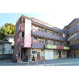 三郷駅 1.5万円