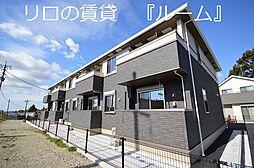 宇美駅 5.1万円