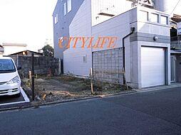 京都市中京区西ノ京職司町