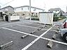 駐車場,1K,面積21.73m2,賃料3.5万円,JR常磐線 水戸駅 3.1km,,茨城県水戸市元吉田町580番地