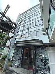 東京メトロ日比谷線 神谷町駅 徒歩5分