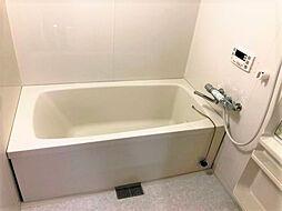 バスルームの新設も可能です H31.3月