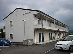 クライマーコーポ ヒロ[107号室]の外観