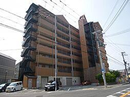 三国ヶ丘駅 6.2万円