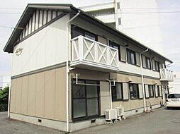 北上駅 5.0万円