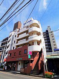 狭山市駅 3.4万円