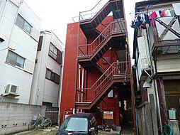 【敷金礼金0円!】コーポ小島