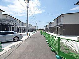 メゾン沖田