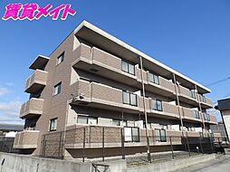 近鉄長島駅 6.1万円