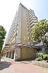 大島駅 11.1万円
