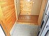玄関,1DK,面積42.23m2,賃料5.0万円,バス くしろバスしゃも寅通下車 徒歩4分,,北海道釧路市浦見6丁目1-11