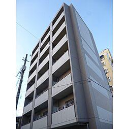 大田区南馬込3丁目