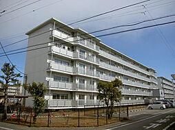 倉賀野駅 2.2万円