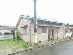 空室-テラスハウス 奈良県奈良市...