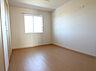 寝室,1LDK,面積51.13m2,賃料5.8万円,つくばエクスプレス 万博記念公園駅 徒歩22分,,茨城県つくば市万博公園西