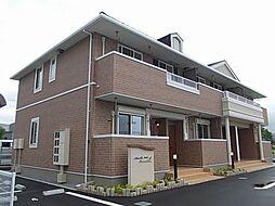 京口駅 4.7万円