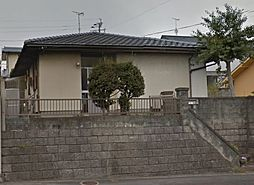 [一戸建] 福岡県宗像市自由ヶ丘11丁目 の賃貸【/】の外観
