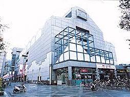 [一戸建] 埼玉県川越市小仙波町3丁目 の賃貸【/】の外観