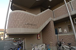 エスペランサI[105号室]の外観