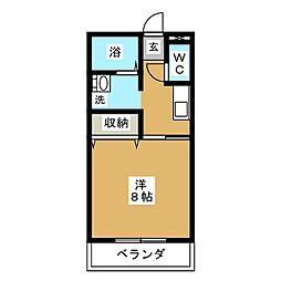 川崎 2.7万円