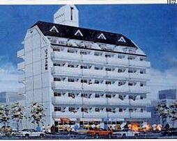 福音寺駅 2.4万円