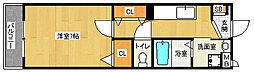 久津川駅 4.8万円