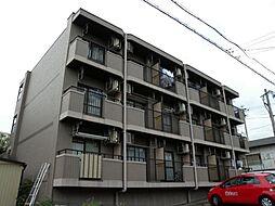 喜多山駅 3.6万円