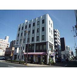 高松駅 1.9万円