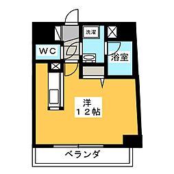 横浜駅 9.4万円
