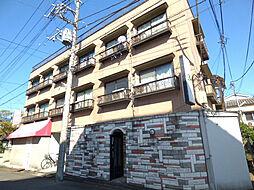 西川口駅 2.8万円