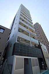 名古屋市営桜通線 高岳駅 徒歩7分の賃貸マンション