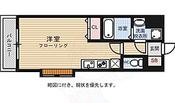 博多駅 5.6万円