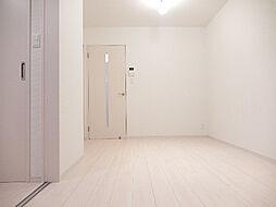 カメリアガーデン[2階]の外観