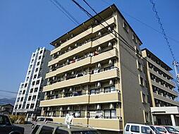 宮内串戸駅 6.8万円