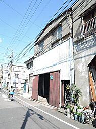浅草駅 3.8万円