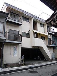 高山駅 3.0万円