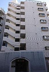 京急鶴見駅 4.9万円