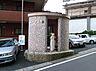 エントランス,2DK,面積50.86m2,賃料6.6万円,JR常磐線 水戸駅 徒歩20分,,茨城県水戸市千波町