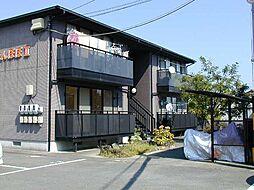 桜木駅 4.7万円