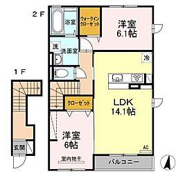 高松琴平電気鉄道長尾線 元山駅 徒歩42分