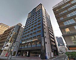 エンクレスト福岡(1303)[1303号室]の外観