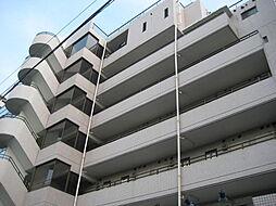 船橋駅 5.7万円