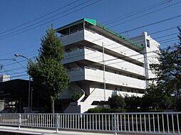 小幡駅 4.8万円
