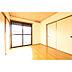 内装,2LDK,面積55.2m2,賃料5.5万円,つくばエクスプレス つくば駅 バス10分 並木3丁目下車 徒歩3分,,茨城県つくば市並木