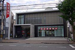 KDXレジデンス夙川ヒルズ 1番館[3階]の外観