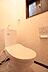 トイレ,4DK,面積80m2,賃料13.0万円,東武東上線 東武練馬駅 徒歩10分,都営三田線 高島平駅 徒歩25分,東京都板橋区徳丸2丁目