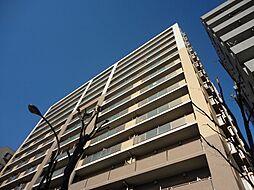 JR中央本線 三鷹駅 徒歩3分の賃貸マンション