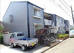 中神駅 7.6万円