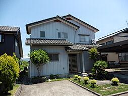 田畠中古住宅